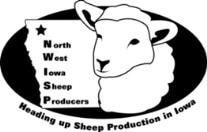 Northwest Iowa Sheep Producers